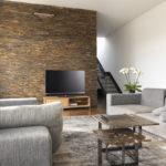 Wohnraum Beispiel