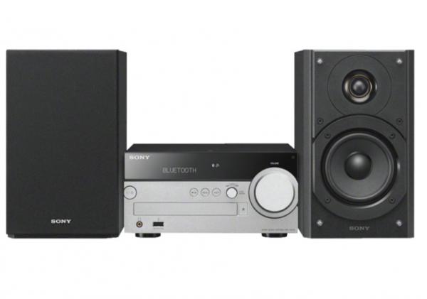 Sony CMT-SX 7 B