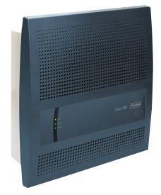 Auerswald IP Telefonanlage Compact 4000