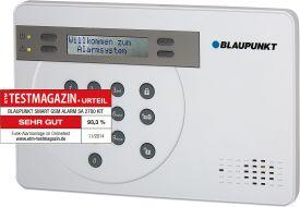 Blaupunkt Funk Alarmzentrale SA2700