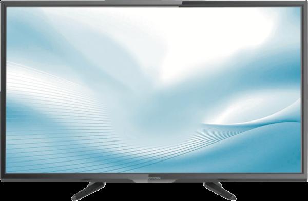 Dyon Einstiegs – Fernsehgerät Enter 32 Pro X